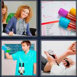 4-pics-1-word-4-letters-test