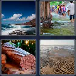 4-pics-1-word-4-letters-tide