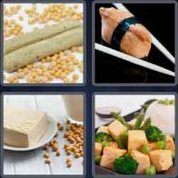 4-pics-1-word-4-letters-tofu