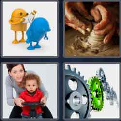 4-pics-1-word-4-letters-turn