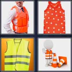 4-pics-1-word-4-letters-vest