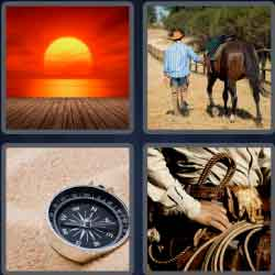 4-pics-1-word-4-letters-west