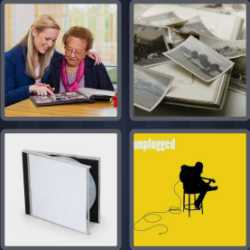 4 pics 1 word 5 letters answers easy search updated 4 pics 1 word 5 letters album expocarfo