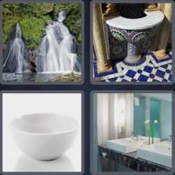 4-pics-1-word-5-letters-basin