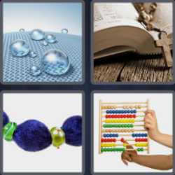 4-pics-1-word-5-letters-beads