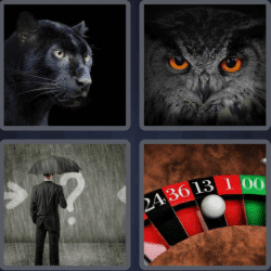 4-pics-1-word-5-letters-black