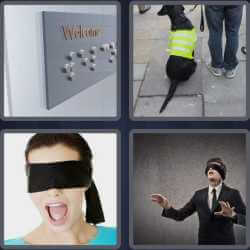 4-pics-1-word-5-letters-blind