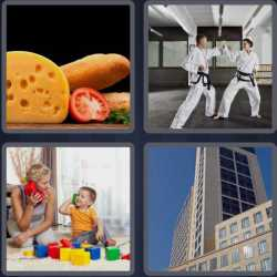 4-pics-1-word-5-letters-block