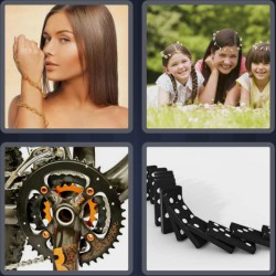 4-pics-1-word-5-letters-chain