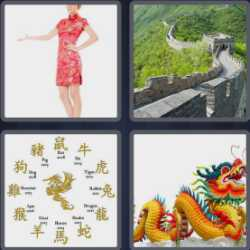4-pics-1-word-5-letters-china