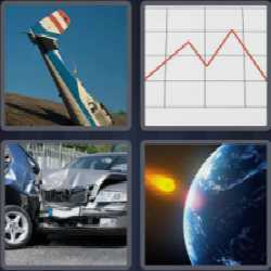 4-pics-1-word-5-letters-crash