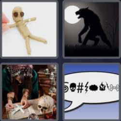4-pics-1-word-5-letters-curse