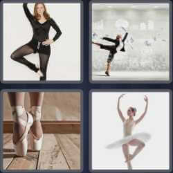 4-pics-1-word-5-letters-dance