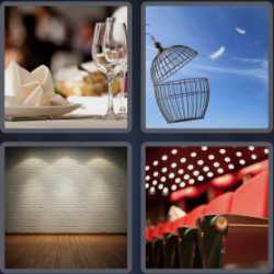 4-pics-1-word-5-letters-empty