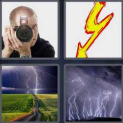4-pics-1-word-5-letters-flash