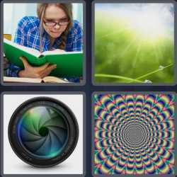4-pics-1-word-5-letters-focus