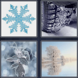 4-pics-1-word-5-letters-frost