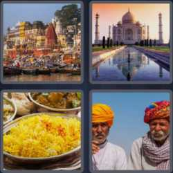 4-pics-1-word-5-letters-india