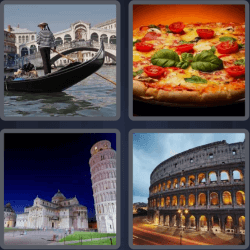 4-pics-1-word-5-letters-italy