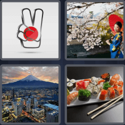 4-pics-1-word-5-letters-japan