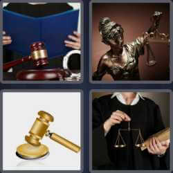 4-pics-1-word-5-letters-judge
