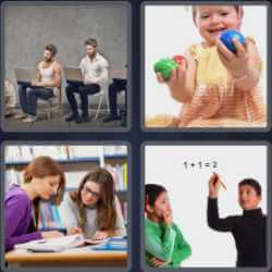 4-pics-1-word-5-letters-learn