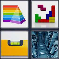 4-pics-1-word-5-letters-level