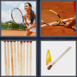 4-pics-1-word-5-letters-match