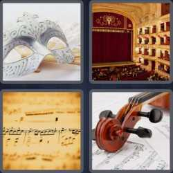 4-pics-1-word-5-letters-opera