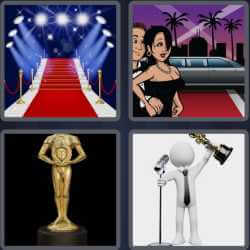 4-pics-1-word-5-letters-oscar