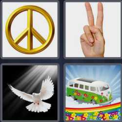 4-pics-1-word-5-letters-peace