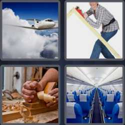 4-pics-1-word-5-letters-plane