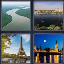 4-pics-1-word-5-letters-river