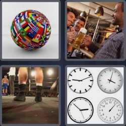 4-pics-1-word-5-letters-round