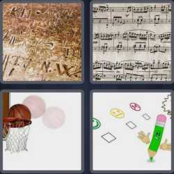 4-pics-1-word-5-letters-score