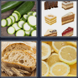 4-pics-1-word-5-letters-slice