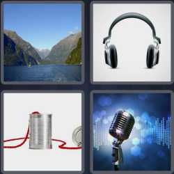 4-pics-1-word-5-letters-sound