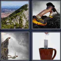 4-pics-1-word-5-letters-steep