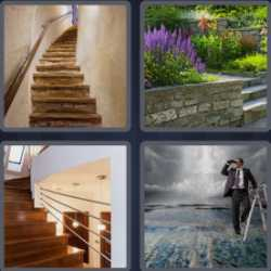4-pics-1-word-5-letters-steps