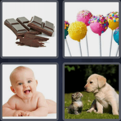 4-pics-1-word-5-letters-sweet