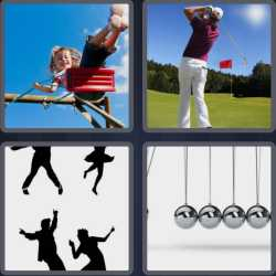 4-pics-1-word-5-letters-swing