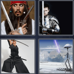 4-pics-1-word-5-letters-sword