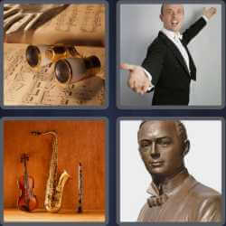 4-pics-1-word-5-letters-tenor