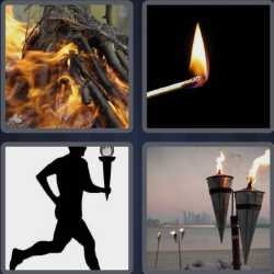 4-pics-1-word-5-letters-torch