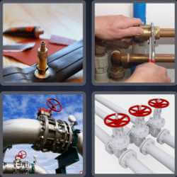 4-pics-1-word-5-letters-valve