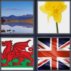 4-pics-1-word-5-letters-wales