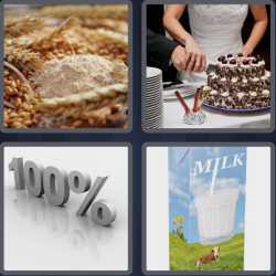 4-pics-1-word-5-letters-whole