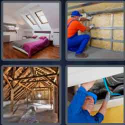 4-pics-1-word-5-letters-attic