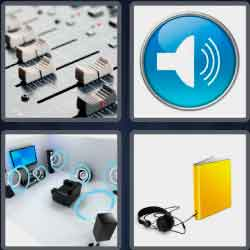 4-pics-1-word-5-letters-audio
