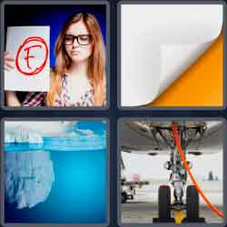 4-pics-1-word-5-letters-below
